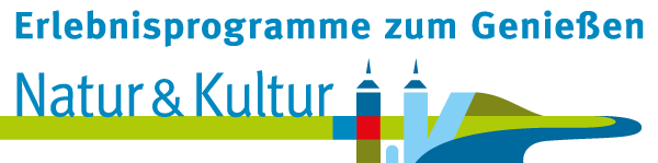 Natur und Kunst - Angebote in der Verbandsgemeinde Seehausen (Altmark)